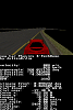 Rennspiel-Demo für den NDS-car_physics_4_demo.png