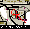 Verkehr am Flughafen! Ohne Müll!-grand_theft_auto_lcs_shoreside_packages.png