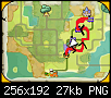 The Legend of Zelda: Spirit Tracks - Hilfethread-02-trainmap1.png