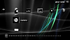 Zeigt eure Custom XMB/PSP's-snap000qv2.png