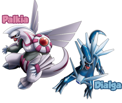 http://www.portablegaming.de/attachments/medien/21237d1185967229-pokemon-kinofilm-10-dialga-vs-palkia-vs-darkrai-palia_dialga.png