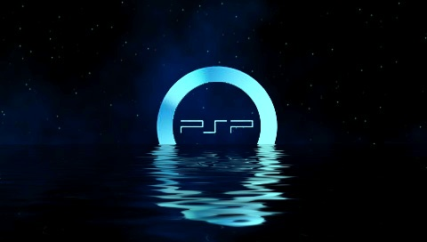 Psp Backgrounds And Wallpapers