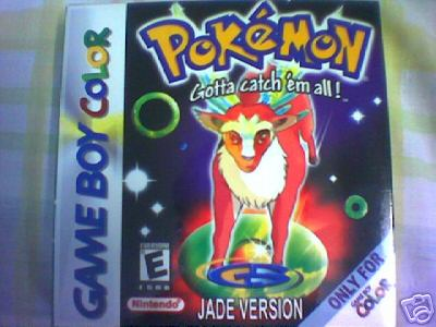 pokemon blau casino