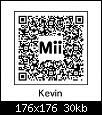 Its Mii : Der Mii und QR Code Thread-hni_0031.jpg