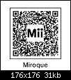 Its Mii : Der Mii und QR Code Thread-hni_0010.jpg