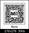 Its Mii : Der Mii und QR Code Thread-hni_0032.jpg