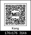 Its Mii : Der Mii und QR Code Thread-hni_0018.jpg