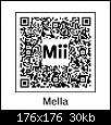 Its Mii : Der Mii und QR Code Thread-hni_0026.jpg