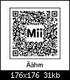 Its Mii : Der Mii und QR Code Thread-hni_0077.jpg