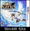 Kid Icarus: Uprising-kid-icarus-uprising-box-art.jpg