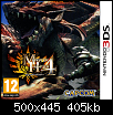 Monster Hunter 4-mh4europe.png