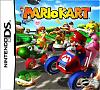 "Der ultimative Packshot/""Fakeshot"" Thread!!!-nds-mariokart-jap.jpg"