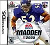 "Der ultimative Packshot/""Fakeshot"" Thread!!!-nds-madden-2005.jpeg"