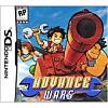 "Der ultimative Packshot/""Fakeshot"" Thread!!!-nds-advance-wars-us.jpg"