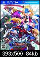 Blazblue Continuum Shift II Plus-blazblue_continuum_shift_extend_vita__59322_zoom.jpg