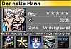 Der Gamertag Thread-nette-mann.jpg.png