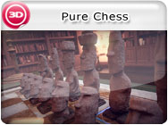 3DS: Pure Chess