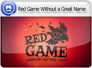 PSVita: Red Game Without a Great Name