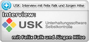 USK Inteview