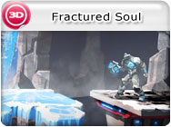 3DS: Fractured Soul