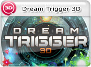 3DS: Dream Trigger 3D