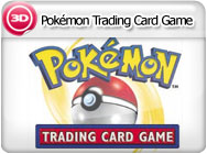 3DS: Pokémon Trading Card Game