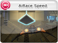 3DS: AiRace Speed