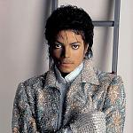 Michael Jackson Bad Era michael jackson 7076891 400 399