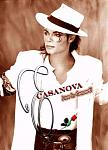 mg54759,1245991282,michael jackson casanova in concert
