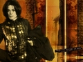 Wallpaper michael jackson 7185132 120 90
