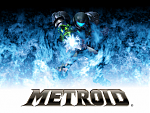 blue flames metroid wallpaper by ki[1]