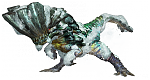 Eis Barroth